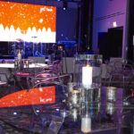 CORPORATE HOLIDAY EVENT FEATURING JOURNEY | Chicago